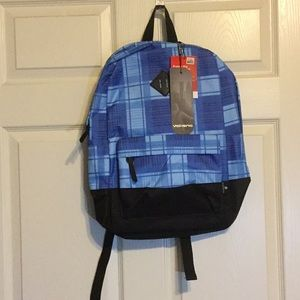 Other - Volkano Backpack
